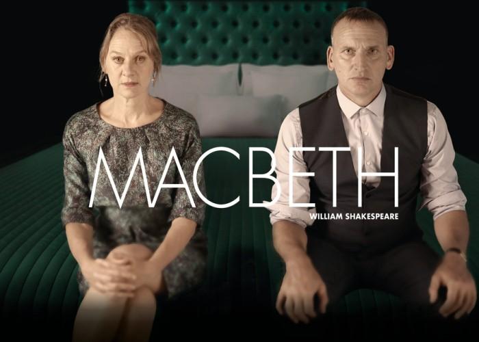 new macbeth rsc