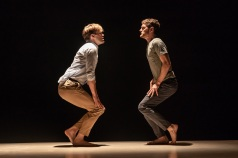 1-Andrew-Burnap-and-Kyle-Soller-in-The-Inheritance-Part-1-West-End-Credit-Marc-Brenner