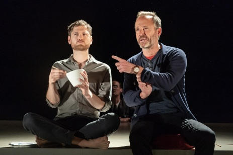12-Kyle-Soller-and-John-Benjamin-Hickey-in-The-Inheritance-Part-1-West-End-Credit-Marc-Brenner
