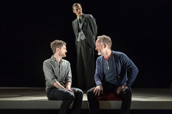 13-l-r-Kyle-Soller-Paul-Hilton-John-Benjamin-Hickey-in-The-Inheritance-Part-1-West-End-Credit-Marc-Brenner