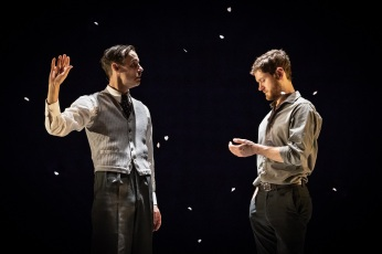 14-Paul-Hilton-and-Kyle-Soller-in-The-Inheritance-Part-1-West-End-Credit-Marc-Brenner