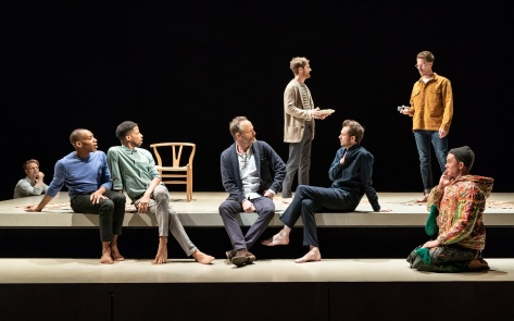 17-The-cast-of-The-Inheritance-Part-2-West-End-Credit-Marc-Brenner