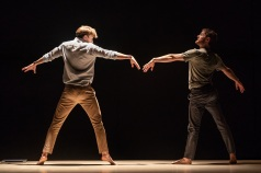 2-Andrew-Burnap-and-Kyle-Soller-in-The-Inheritance-Part-1-West-End-Credit-Marc-Brenner