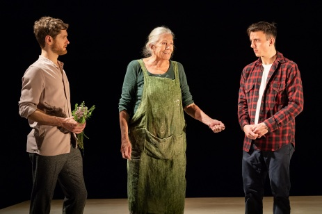 22-Kyle-Soller-Vanessa-Redgrave-and-Samuel-H-Levine-in-The-Inheritance-Part-2-West-End-Credit-Marc-Brenner