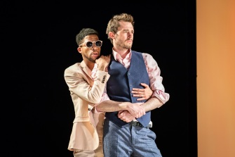 24-Michael-Walters-and-Michael-Marcus-in-The-Inheritance-Part-2-West-End-Credit-Marc-Brenner