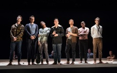 9-The-cast-of-The-Inheritance-Part-1-West-End-Credit-Marc-Brenner