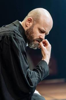 adam-mcnamara-provost-in-measure-for-measure-at-the-donmar-warehouse-directed-by-josie-rourke-designed-by-peter-mckintosh.-photo-manuel-harlan-280