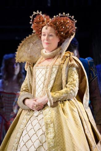 'Shakespeare in Love'