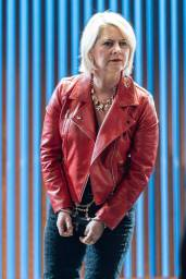 jackie-clune-pompey-in-measure-for-measure-at-the-donmar-warehouse-directed-by-josie-rourke-designed-by-peter-mckintosh.-photo-manuel-harlan-270
