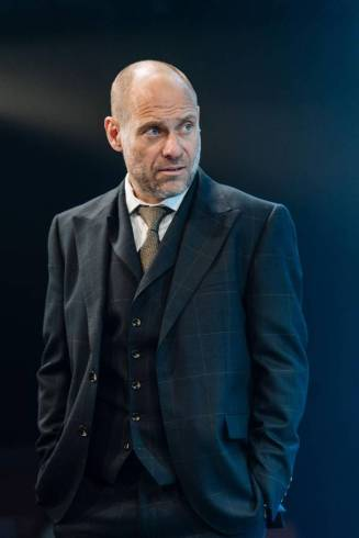 matt-bardock-lucio-in-measure-for-measure-at-the-donmar-warehouse-directed-by-josie-rourke-designed-by-peter-mckintosh.-photo-manuel-harlan-175