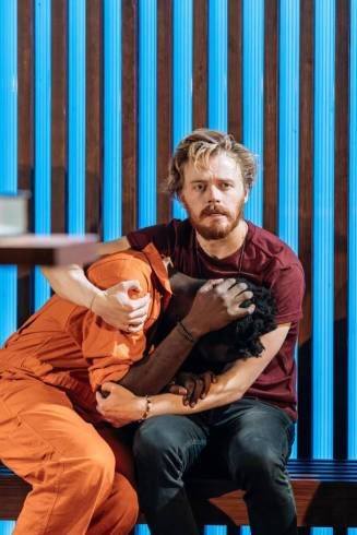 sule-rimi-claudio-and-jack-lowden-angelo-in-measure-for-measure-at-the-donmar-warehouse-directed-by-josie-rourke-designed-by-peter-mckintosh.-photo-manuel-harlan-307