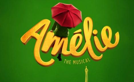 amelia-uk-tour