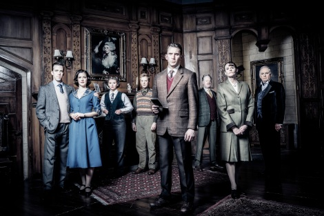 The-cast-of-The-Mousetrap-2019-UK-tour.-Credit-Johann-Persson.jpg