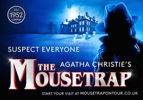 The-Mousetrap-Tour-Artwork.jpg