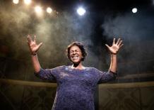 1-Sharon-D.-Clarke-in-Caroline-Or-Change-Playhouse-Theatre-Credit-Helen-Maybanks.jpg