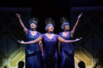 10-The-cast-of-Caroline-Or-Change-Playhouse-Theatre-Credit-Helen-Maybanks.jpg