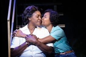 11-Sharon-D-Clarke-and-Abiona-Omonua-in-Caroline-Or-Change-Playhouse-Theatre-Credit-Helen-Maybanks.jpg
