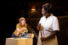 12-Lauren-Ward-and-Sharon-D.-Clarke-in-Caroline-Or-Change-Playhouse-Theatre-Credit-Helen-Maybanks.jpg