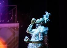 2-Mesha-Bryan-in-Caroline-Or-Change-Playhouse-Theatre-Credit-Helen-Maybanks.jpg