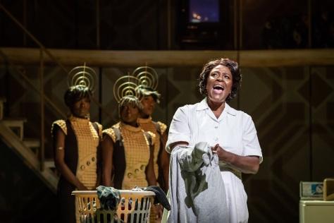 3-Sharon-D.-Clarke-and-ensemble-in-Caroline-Or-Change-Playhouse-Theatre-Credit-Helen-Maybanks.jpg