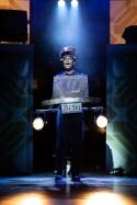 5-Ako-Mitchell-in-Caroline-Or-Change-Playhouse-Theatre-Credit-Helen-Maybanks.jpg