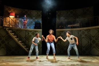6-The-cast-of-Caroline-Or-Change-Playhouse-Theatre-Credit-Helen-Maybanks.jpg