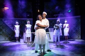 7-The-cast-of-Caroline-Or-Change-Playhouse-Theatre-Credit-Helen-Maybanks.jpg