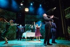 8-The-cast-of-Caroline-Or-Change-Playhouse-Theatre-Credit-Helen-Maybanks.jpg