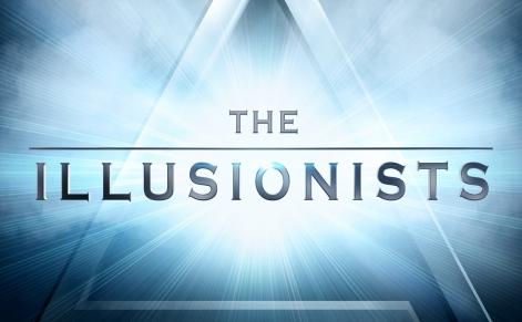 Illusionists_London-Teaser-2019