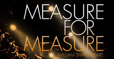 measure-for-measure.jpg
