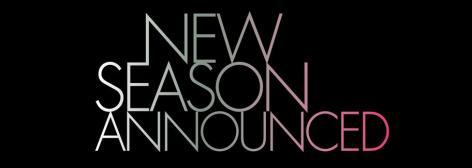 season-launch-news-story.tmb-img-912.jpg