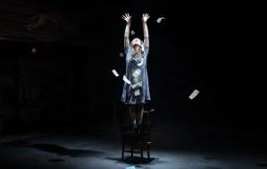 violet-charing-cross-theatre-c-scott-rylander