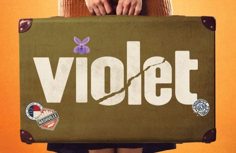 violet-press3-700x455
