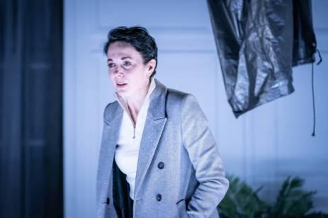 Amanda-Abbington-Anne.-The-Son-by-Florian-Zeller.-Photo-by-Marc-Brenner.-PROD-1071-1024x682