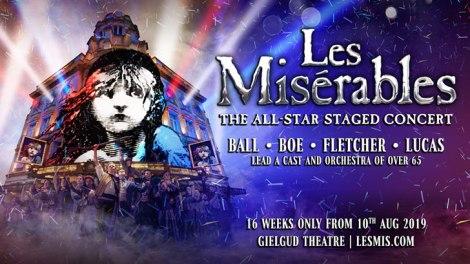 les-miserables-all-star-staged-concert.jpg