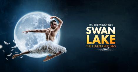 swan-lake-large.png