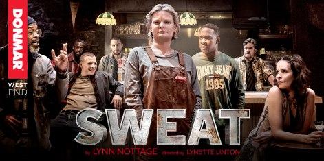 Sweat_HORZ-new.jpg