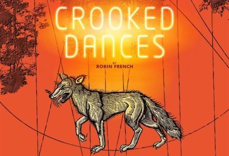 2320-21_crooked-dances_play-hub-images_1440x1368_title.tmb-img-820