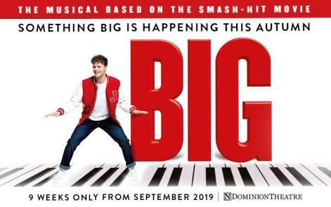 big-musical.jpeg