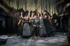 Fiddler-on-the-Roof-West-End-Musical-Cast-With-Hands-Up