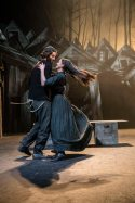 Fiddler-on-the-Roof-West-End-Musical-Couple-Dancing