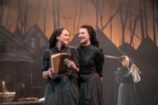 Fiddler-on-the-Roof-West-End-Musical-Two-Cast-Members-Conversing