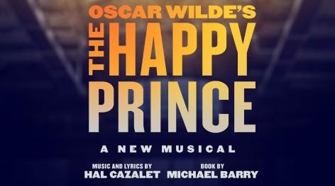 happy-prince-casting.jpg