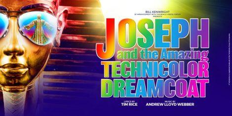 Joseph_Birmingham_1800x900px_Main-Show-Page-990x495
