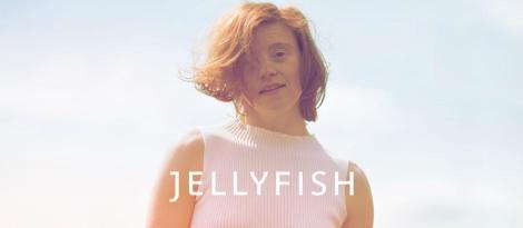 national-theatre-jellyfish-hero2-2578x1128.jpg