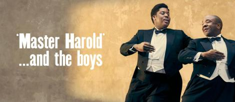 national-theatre-master-harold-and-the-boys-2578x1128