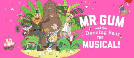 national-theatre-mr-gum-and-the-dancing-bear-2578x1128