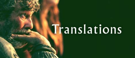 national-theatre-translations-2578x1128