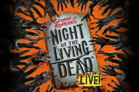 Night-of-the-Living-Dead-Live-at-Londons-Pleasance-from-9-April