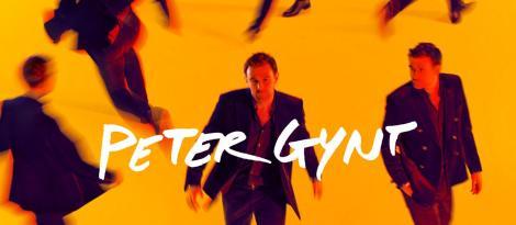 peter-gynt-v5-2578x1128